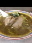 味の大王カレーラーメン ピンぼけ.png